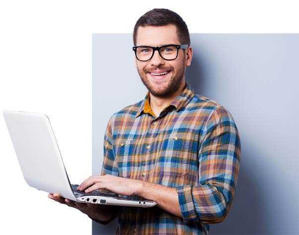 sf cntt p2 Проверка И Анализ Внешних Ссылок Сайта — Сервисы Онлайн