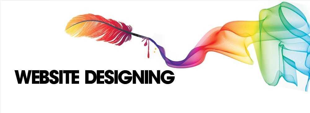Дизайн сайтов от веб студии WEBiSEO