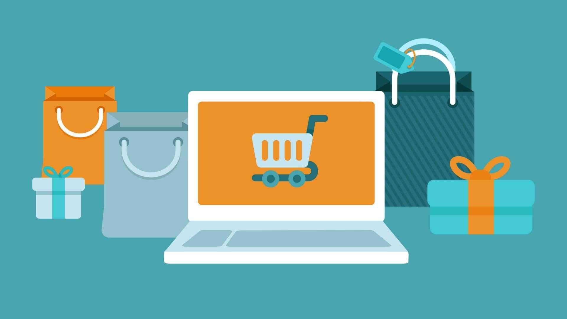 Ошибки при продвижении интернет-магазинов