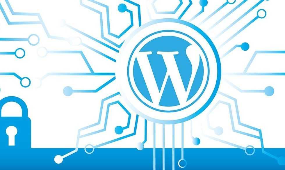 Качественная разработка сайтов от компании WEBiSEO