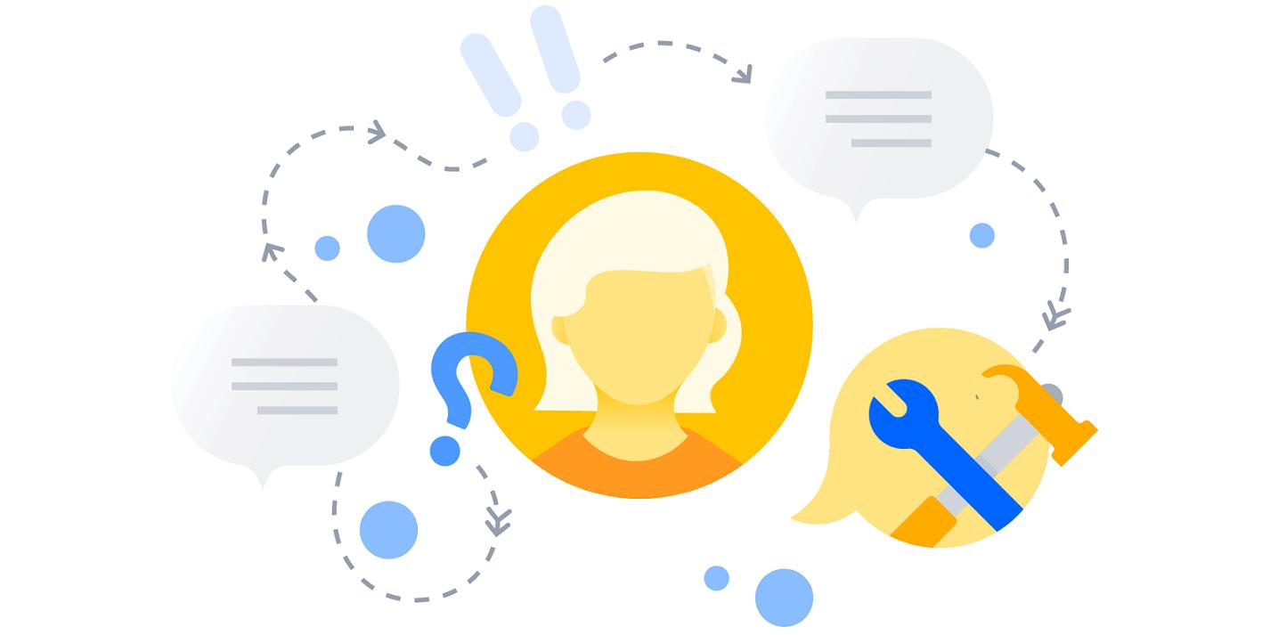Как создать свой личный блог?