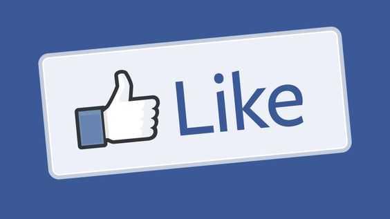 Как продвигать свой бизнес в Facebook?