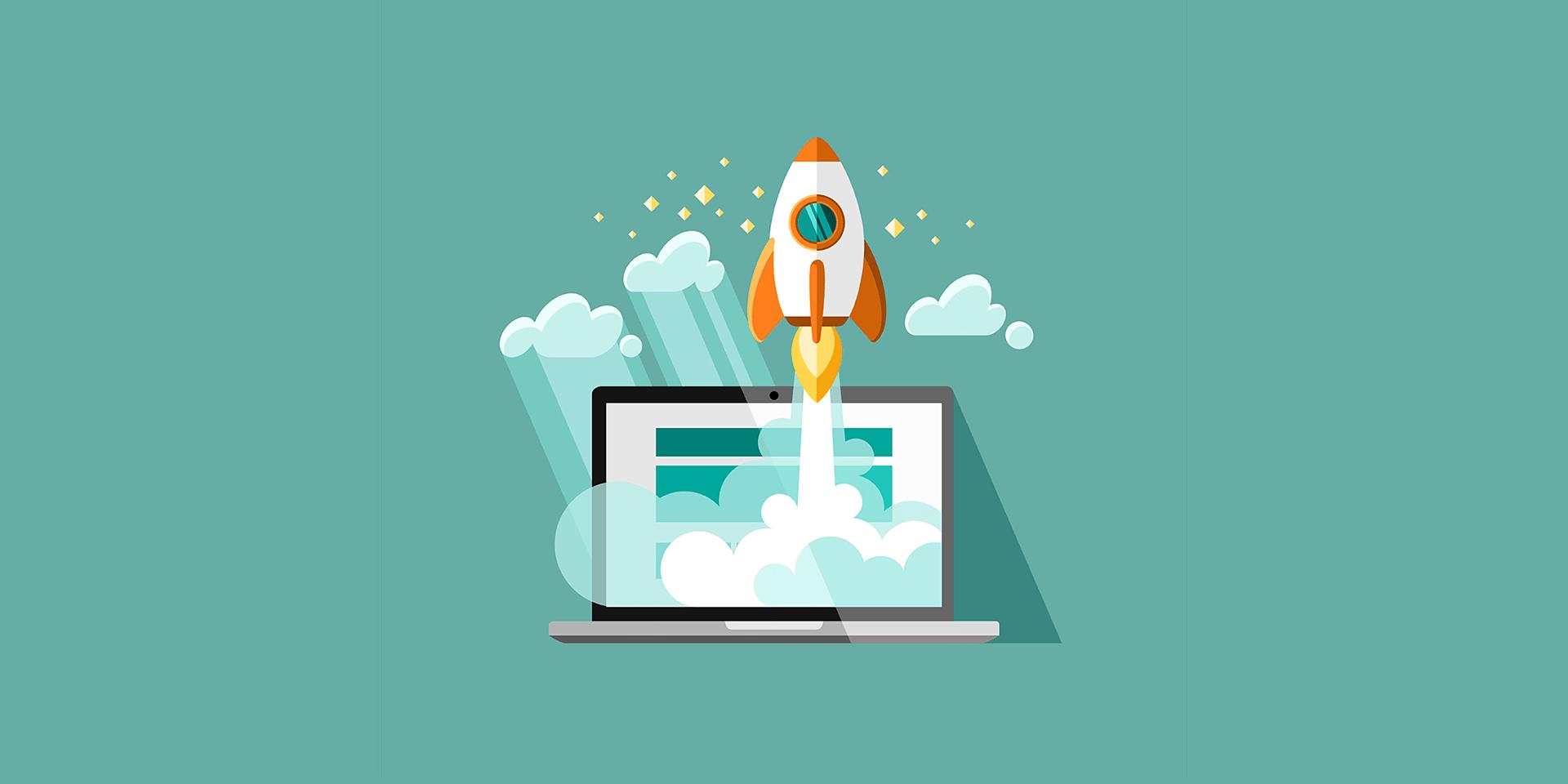 Как оптимизировать сайт?