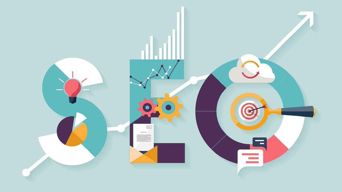 Как оптимизировать сайт для СЕО в 2018 году?
