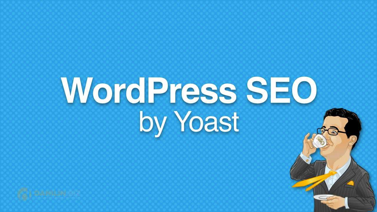 Как использовать Yoast SEO в WordPress?