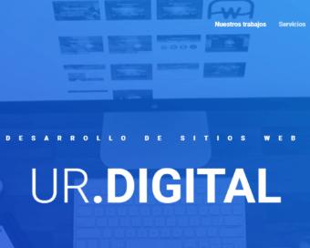 UR DIGITAL – Site1-min