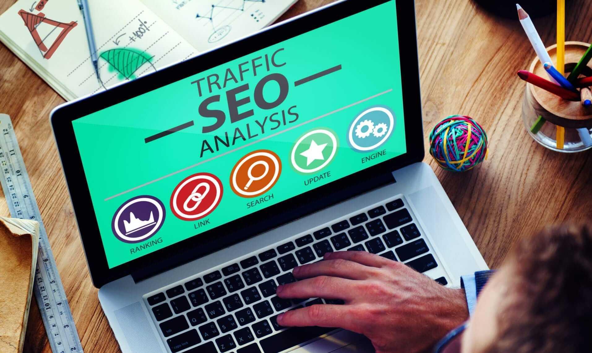 Как спроектировать трафик SEO и не говорить: «Это зависит…»