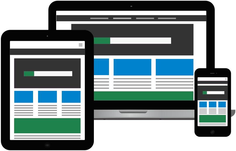 Ошибки редизайна сайта, которые разрушат SEO